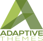 Adaptivethemes_220