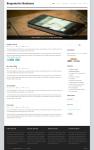 responsive_business_desktop_0
