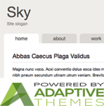 SKY_Powered-by-Adaptivetheme_220
